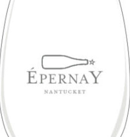 Epernay Govino Wine Glass Dishwasher Safe