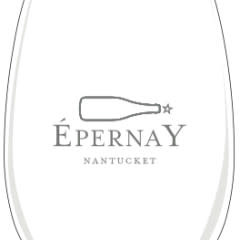 Epernay Govino Wine Glass Dishwasher Safe