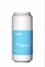 "Finback ""Rolling in the Clouds"" IPA Cans 4pk - 16oz"