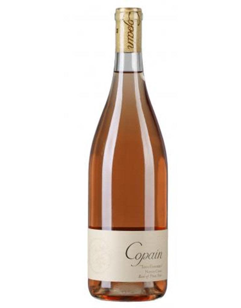 Copain Rosé 2018 - 750ml