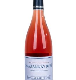 Domaine Bruno Clair Rosé Marsannay 2017 - 750ml