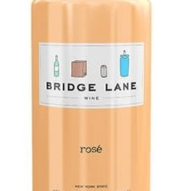 Bridge Lane Rosé Can 2018 - 375ml Single