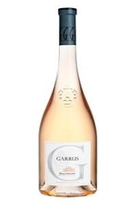 """Château d'Esclans Rosé """"Garrus"""" 2017 - 750ml"""