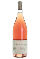 Soter North Valley Pinot Noir Rosé 2018 - 750ml