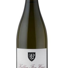 "Kelley Fox Wines Pinot Blanc ""Freedom Hill Vineyard"" 2018 750ml"