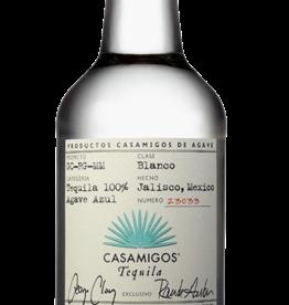 Casamigos Tequila Blanco 1.75L