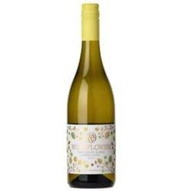 Wildflower Sauvignon Blanc 2017 - 750ml