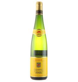 Hugel Gentil 2016 - 750ml