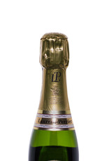 "Laurent-Perrier Brut  ""La Cuvée"" NV - 187ml"