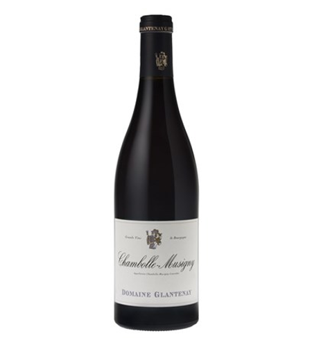 Domaine Glantenay Chambolle Musigny 2013 - 750ml