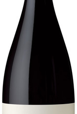 "Wayfarer Pinot Noir ""Mother Rock"" Sonoma Coast 2013 - 750ml"