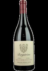 "Bergström Pinot Noir ""Bergstrom Vineyard"" 2016 - 750ml"