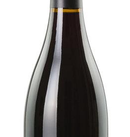 Trifecta Pinot Noir 2014 - 750ml
