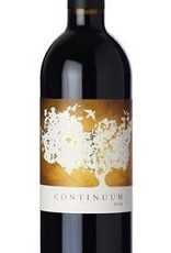Continuum Proprietary Red 2016 - 750ml