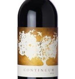 Continuum Proprietary Red 2016 - 750ml