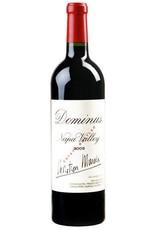 Dominus Napa Red Blend 2009 - 750ml