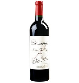 Dominus Napa Red Blend 2009 - 750ml