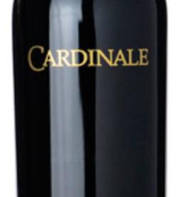 Cardinale 2015 - 750ml