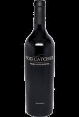 "Niner Cabernet Sauvignon ""Fog Catcher"" 2014 - 750ml"