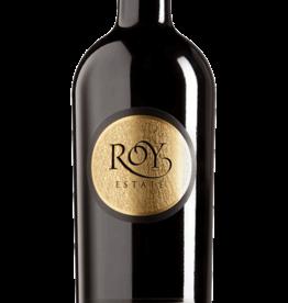 Roy Estate Propreitary Red Blend 2014 - 750ml