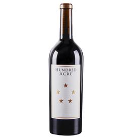 """Hundred Acre Cabernet Sauvignon """"Kayli Morgan"""" 2015 - 750ml"""