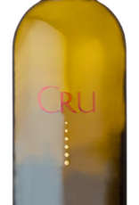 "Vineyard 29 Sauvignon Blanc ""CRU"" 2015 - 750ml"