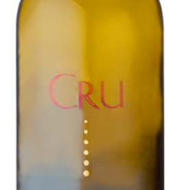 "Vineyard 29 Sauvignon Blanc ""CRU"" 2015 - 750ml"