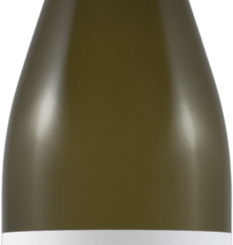 "Michel Girault Sancerre ""Cuvee Silex"" 2017 - 750ml"
