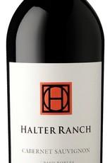 Halter Ranch Cabernet Sauvignon 2016 - 750ml