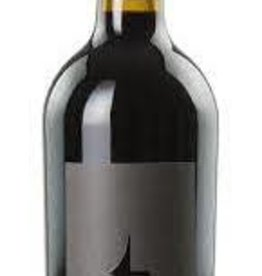 Trifecta Cabernet Sauvignon 2014 - 1.5L