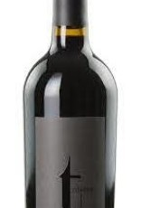 Trifecta Cabernet Sauvignon 2013 - 1.5L