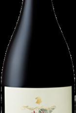 "Domaine Serene Pinot Noir ""Yamhill Cuvée"" 2015 - 750ml"