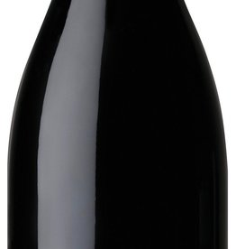Resonance Pinot Noir 2016 - 750ml
