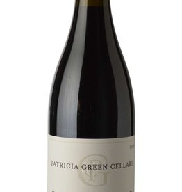 "Patricia Green Pinot Noir ""Freedom Hill Vineyard"" Eola Amity Hills 2017 - 750ml"