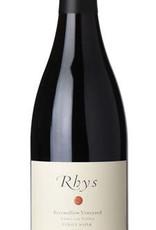 "Rhys Pinot Noir ""Bearwallow Vineyard"" 2014 - 750ml"