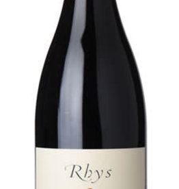 "Rhys Pinot Noir ""Bearwallow Vineyard"" 2014 - 750ml"
