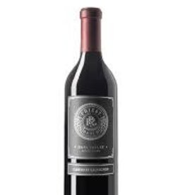 Priest Ranch Cabernet Sauvignon 2016 - 750ml