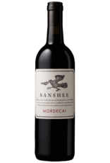 Banshee Mordecai Red 2016 - 750ml