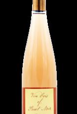 Sinskey Vin Gris of Pinot Noir 2018 - 750ml