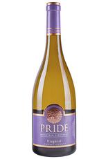Pride Viognier 2018 - 750ml