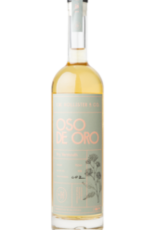Hollister Oso de Oro Dry Vermouth 750ml