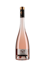 """Château Sainte Marguerite Rosé """"Love Provence"""" 2018 - 750ml"""