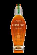 Angel's Envy Rye 750ml