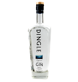 Dingle Gin 750ml