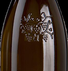 "Patz & Hall Chardonnay ""Hyde Vineyard"" 2012 - 1.5L"