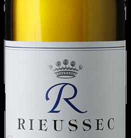 """Chateau Rieussec """"R de Rieussec"""" 2016 - 750ml"""