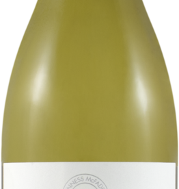 Blue Quail Chardonnay Potter Valley 2018 - 750ml