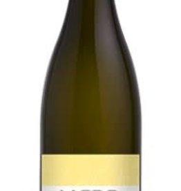 Lioco Chardonnay Sonoma County 2017 - 750ml
