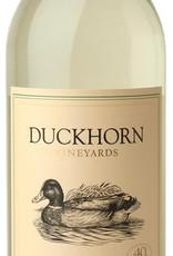 Duckhorn Sauvignon Blanc 2018 - 750ml