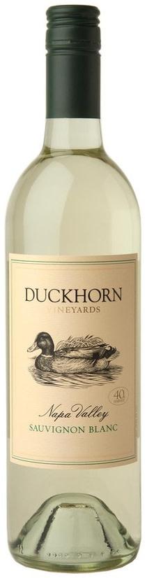 Duckhorn Sauvignon Blanc 2016 - 750ml